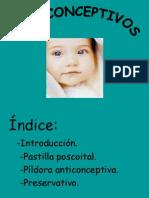 Metodos Anticonceptivos.pptx