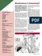 Nummer 9 - 138 dD Pagina 2