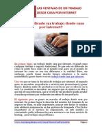 lasventajasdeuntrabajodesdecasaporinternet-120416182514-phpapp01