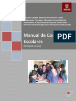 Manual Cooperativas_dgepe (2)