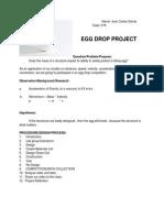 eggdropprojectjuancarlos8a