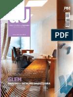 Arquitetura & Urbanismo - Edição 184 (07-2009)