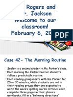 case 42 powerpoint