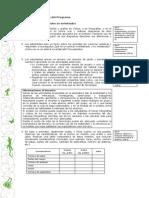 Articles-21745 Recurso PDF