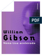 Gibson William - Mona Lisa Accelerada.pdf