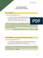 ACTUALIZACIÓN_NORMATIVA_(Tema_2_Corrección_morfosintáctica)-1