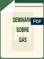 TecnologiaGas Seminario GAS