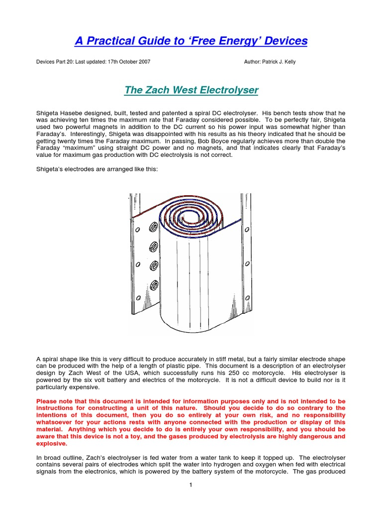 D20.pdf | Internal Combustion Engine | Piston on
