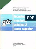 Tecnologia mecanica practica 2.pdf
