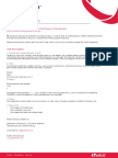 Java Developer Test 10.10.07 UK