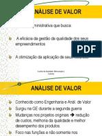 Slides_Análise_de_Valor