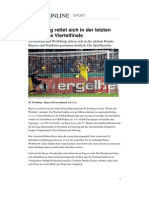 dfb-pokal-achtelfinale2013