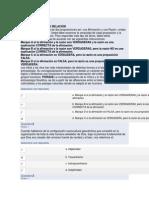 Parcial 3 Jcp Humanidades Juan Carlos Polo