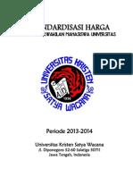 Buku Standarisasi Harga 2013 Final 31 Oktober 2012 d210b73a62