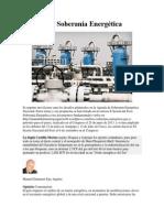 2013-07-14 Damnert EA_Agenda de Soberanía Energética-la dupla Castilla Merino