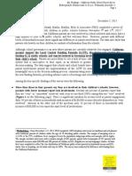 EdSource Parent Survey Summary Report