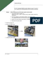 AL-73932-AB Instructions E00200 Error Analysis[1]