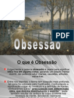 obsessao_pps