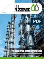 132530-Oil Gas Magaz