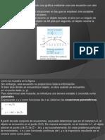Power Point Curvas y Derivadas Paramétricas [Autoguardado]