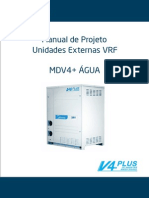 Mproj. Mdv4+ Agua Midea - A - 06.13