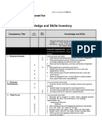 self-assessment-tool pdf