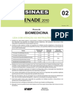 biomedicina_2010