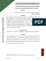 Martín-Vinces-Arbulú-Reflexiones-sobre-la-nulidad-de-pleno-derecho-de-los-actos-administrativos