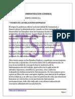 ADMINISTRACION GENERAL DIFICULTADES SIMILITUDES.docx