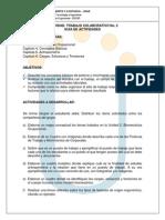 Guia de Actividades Trabajo Colaborativo Unidad 2