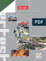 catalogo_equipos_cemento_2008.pdf