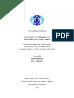 UTS_SIM_Santi_Herlina..pdf