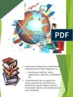 MARCO LEGAL DE PROYECTO.pptx