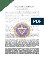 Ajo+y+Sus+Propiedades+Medicinales,+El+ +Ene92+ +Mario+Salas,+F.R.C.