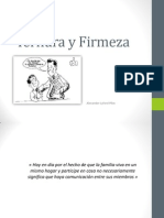 Ternura y Firmeza.pptx 2