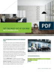 3ds Max US Solution Overview