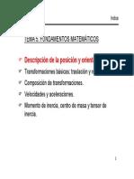05_Fundamentos_matematicos[1]