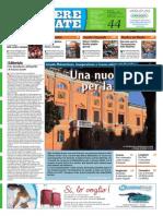 Corriere Cesenate 44-2013