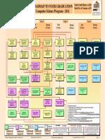 Cs Roadmap 2011