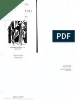 Rodriguez Monegal, Emir - El Desterrado, Vida y Obra de Horacio Quiroga