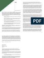 Vi Interpretation of Documents
