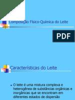 Composição-Físico-Química-do-Leite.pdf