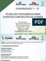 PLANO CONTIGÊNCIA GD7-12