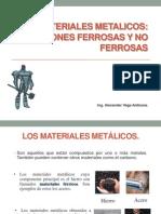 MATERIALES METALICOS_2013