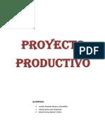 pryecto2