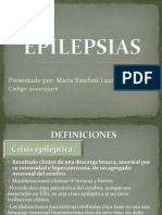 Epilepsia Laura Aguilar