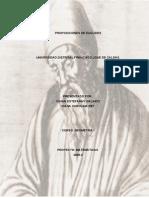 Euclides Libroi1
