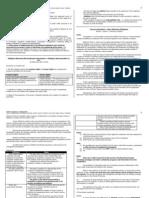 Consti II- 2D Digests Compilation-1