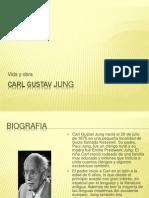 Carl gustav jungPP.pptx