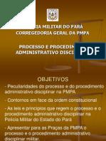 35568514-aula-PADS